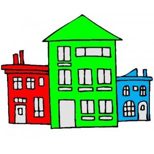 Azioni a tutela della proprietà e possesso Studio Legale Pistone