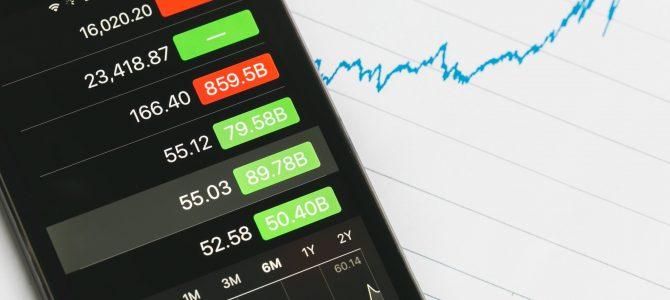 Agente in attività finanziaria e Mediatore creditizio: quali i requisiti, gli obblighi e le caratteristiche della loro attività